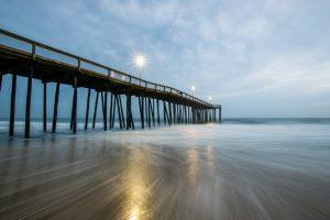 Ulms Kleine Spatzen –Race Across America –Blog, Post Image Ocean City