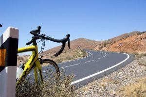 Ulms Kleine Spatzen –Race Across America –Blog, Post Image Bergrennen