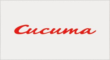 Ulms Kleine Spatzen –Race Across America –Unsere Sponsoren, Cucuma