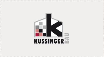 Ulms Kleine Spatzen –Race Across America –Unsere Sponsoren, Kussinger Bau